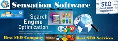 Search Optimization, Best Seo Services, Best Seo Company, Losing You, Search Engine, Competition, Software, Website, Feelings