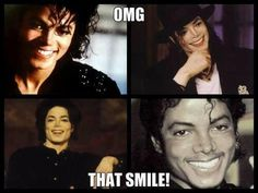 Read Tag from the story Michael Jackson Zodiacs✨ by hissuperflysister (Adriana) with reads. kingofpop, pop, I was tagged by julia. Jackson Family, Jackson 5, Invincible Michael Jackson, Bad Gyal, Michael Jackson Funny, King Of Music, The Jacksons, Beautiful Smile, Perfect Smile