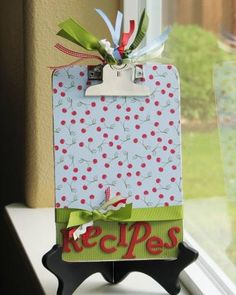 great idea#Repin By:Pinterest++ for iPad#