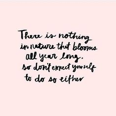 300 Motivational Inspirational Quotes About Words Of Wisdom quotes life sayings 2 by liz Inspirational Quotes With Images, Uplifting Quotes, Inspiring Quotes About Life, Positive Quotes, Motivational Quotes, Quotes Images, Inspirational Quotes About Happiness, Inspirational Funny, Words Of Wisdom Quotes
