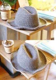 Lemite 고디스 모자 (업데이트전부터 문의가 너무 많은 뜨개모자~어디에나 착용하기 좋아요)