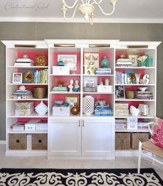 Interior Designer in Los Angeles. Design Trends, Inspiration, Custom Furniture Blog.