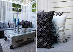 167 Throw Pillows, Blanket, Bed, Garden Ideas, Home, Cushions, House, Decorative Pillows, Decor Pillows