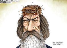 Free speech!  Religious Freedom!
