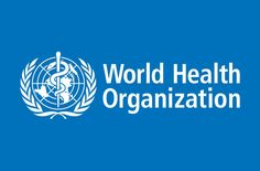 CORRUPTION ALERT: World Health Organization Infiltrated by Food Industry