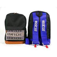 fbf2cb889ee 8 Best LUGGAGE & BAGS images in 2017   Kids backpacks for school ...