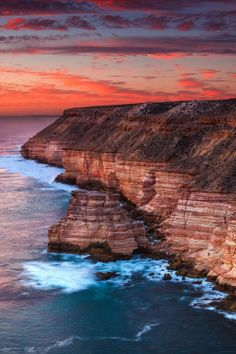 Kalbarri, Western Australia Peter Stewart Australia Country, Western Australia, Australia Travel, Wonderful Places, Beautiful Places, Kalbarri National Park, Terra Australis, Explore Travel, Darwin