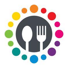 מתכון מעולה לשניצל פטריות צמחוני, ביתי, קל וטעים שילדים אוהבים. מתכון מועלה לחופש הגדול או לכל ארוחת צהריים ביתית.