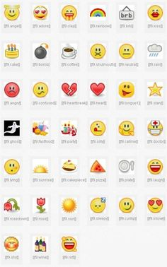 Emoticons para Facebook Typing Hacks, Emoji Dictionary, Emoji Defined, Love Smiley, Emoji Keyboard, Long Distance Gifts, Face Expressions, Facebook, Microsoft