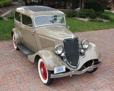 1934-Ford-main-use.jpg (650×516)