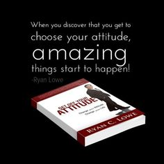 Positive Attitude Quotes Custom Positivity Poster Ryan Clowe The Positivity …  Positive Attitude .
