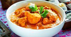 15 recettes pour sublimer le poulet - Cuisses de poulet glacées au miel et moutarde - Cuisine AZ