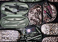 MAC Holiday 2012! Conheça os kits da coleção Primped Out.