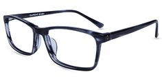 9e91283b72aa World s Most Popular Online Eyeglass Store. Vision  amp  Fashion The Frugal  Way! Eyeglasses