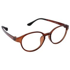 look perfect buy round eyeglasses in india round eyeglassesframes onlinein - Eyeglass Frames Online