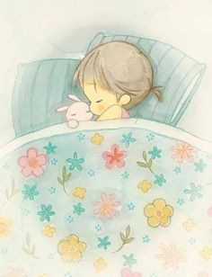 Salmos 4:8 En paz me acostaré, y asimismo dormiré; Porque solo tú, Jehová, me…