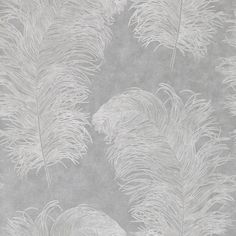 Operetta Wallpaper - Annandale Wallpapers