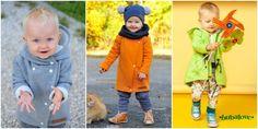 Das sind mal coole Kindersachen! Die schicken Jacken und Parkas für Minis von bubalove gibt's hier.Bei Nakiki sparst Du gerade bis zu 61%! Besonders die schicken Jacken für das Frühjahr mit dem asynchronen Schnitt sind sehr begehrt und waren beim letzten Mal schnell weg - schnell sein.