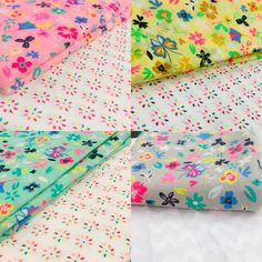 choudhary textile Mix Match, Gift Wrapping, Textiles, Cotton, Gifts, Gift Wrapping Paper, Presents, Gifs, Gift Packaging
