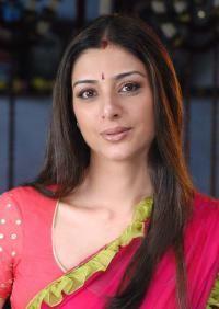 Tabu Indian Bollywood Actress, Bollywood Girls, Bollywood Photos, Indian Film Actress, Indian Actresses, Beautiful Girl Indian, Most Beautiful Indian Actress, Madhuri Dixit Hot, Hollywood Top Actress
