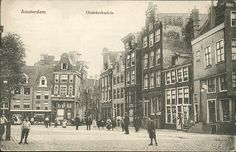 netherlands-amsterdam-oudekerksplein.BMP