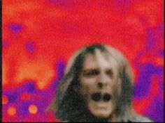 ▶ Nirvana - Heart Shaped Box (Aggro1 Quadrabeat Mix) by DJ ERIC ILL. Video Remix by DJ Eric ILL