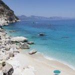 Visita #Sardegna #Italia con www.autonoleggiovip.it