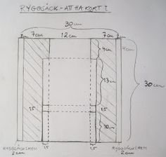 StampARTic: Petras Bagcard tutorials
