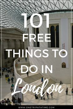 Pin van Map of Joy   travel tips, city breaks, road trips,