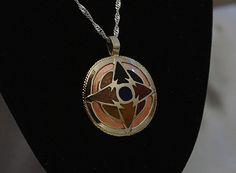 shop now at www.lakotavisions.com #lakotavisions #lakotajewelryvisions #mitchellzephier #zephier #silversmith #traditional #jewelry #mzephier #Lakota #sioux #handmade #native #american #art  #silver #nativeamerican #nativeart