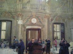 Spoleto, Vacsorához készülünk Italy, Travel, Painting, Art, Art Background, Italia, Viajes, Painting Art, Kunst