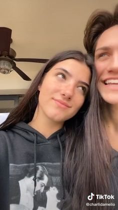 Chase and Charli - Yoga - Global Websites Dance Choreography Videos, Dance Videos, Cute Couples Goals, Couple Goals, Charlie Video, Cute Couple Videos, Tic Tok, Cute Relationships, Relationship Videos