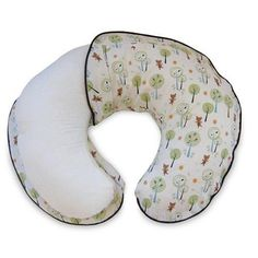 #Boppy #Luxe Pillow, My Little #Lamb   can't live without it!   http://amzn.to/HvJtYk