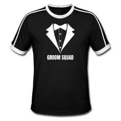 Style Sportif, Chic Et Choc, Adidas Jacket, T Shirt, Jackets, Fashion, Future, Men, Supreme T Shirt