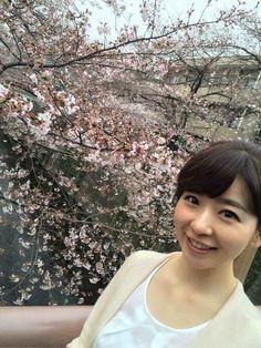 Good Morning, Yumiko, Twitter, Buen Dia, Bonjour, Good Morning Wishes