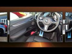 2017 BMW X5 in Lakeland FL 33809 : Fields BMW Lakeland 4285 Lakeland Park Drive I-4 @ Exit 33 in Lakeland FL 33809  Learn More: http://ift.tt/2kPTStY  You can expect a lot from the 2017 BMW X5 It features an automatic transmission rear-wheel drive and a 3 liter 6 cylinder engine. The engine breathes better thanks to a turbocharger improving both performance and economy. A wealth of standard features means that you no longer have to sacrifice. Like heated seats an automatic dimming rear-view…