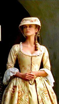 Elizabeth Swann Costume, Keira Knightley, Pirates Of The Caribbean, King, Costumes, Dresses, Fashion, Vestidos, Moda