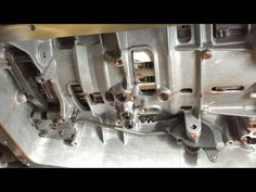 12 Best Truck images in 2015 | Trucks, Ford, Ford transmissions