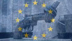 Ohne Medienrummel, ohne Demonstrationen, einfach so, beginnt die große Entwaffnung der deutschenZivilbevölkerung. Mit einem stupiden, unlogischen und widersprüchlichen Urteil des Bundesverwaltungs…