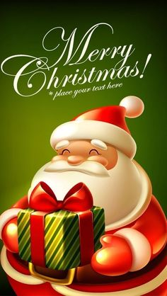 Merry Christmas Quotes :Merry Christmas SMS 2016 Funny Messages Wishes Texts Pictures Merry Christmas Wishes Images, Christmas World, Christmas Messages, Merry Christmas And Happy New Year, Christmas Pictures, Merry Xmas, Christmas Art, Christmas Holidays, Happy Xmas Images