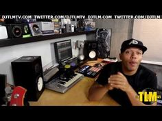 Beats, Bars & Phrases (how to count music) - YouTube