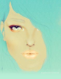 Debra Sleman(illusionality)... | Kai Fine Art