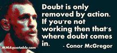 Conor McGregor and chuck liddell - Google Search