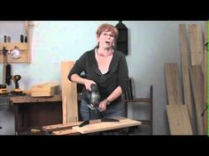 Woodworking Magazine Hardbound Edition, Volume 3 by Woodworking ...