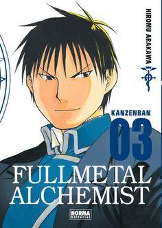 Fullmetal Alchemist Brotherhood, Comic Manga, Anime Comics, Vocaloid, Lan Fan, Hiromu Arakawa, Fulmetal Alchemist, Roy Mustang, Skyward Sword