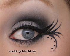 CookingChinchillas: June 2011