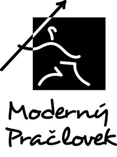 Moderný Pračlovek Arabic Calligraphy, Health, Health Care, Arabic Calligraphy Art, Salud