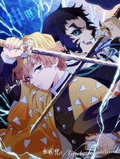 Manga Anime, Fanarts Anime, Anime Art, Anime Angel, Anime Demon, Demon Slayer, Slayer Anime, Naruto Vs Sasuke, Seven Deadly Sins Anime