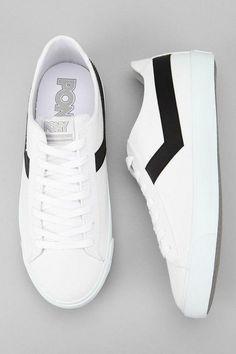 buy popular c8e11 5aff3 49 Delightful Vintage Footwear images   Slippers, Tennis, Reebok