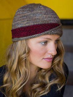 3b60e04712489 NEW Edinburgh Beanie Cap Cloche Hat Vintage Heather Brown Grey Plum Purple  Grey Boho Tartan Red